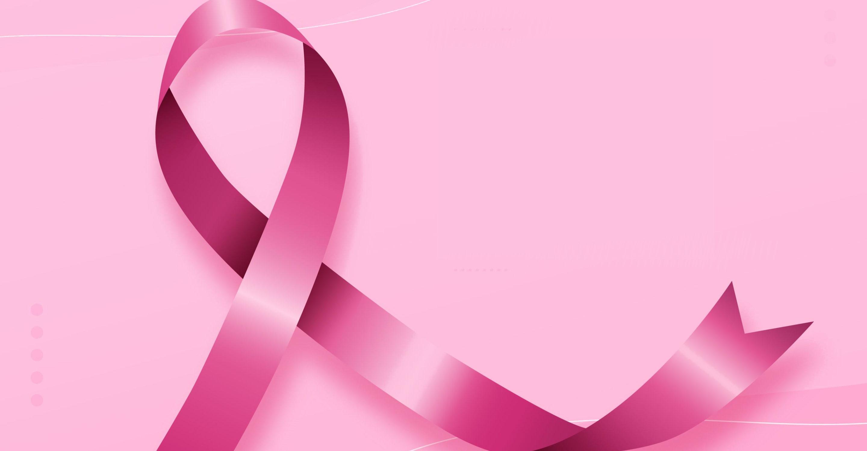 fiocco rosa tumori