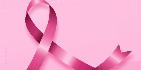 29 giugno: H-open day ginecologia oncologica