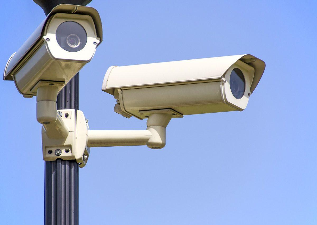 Videosorveglianza, accordo con Carabinieri e Polizia per condividere immagini e dati