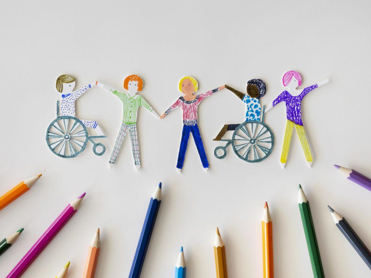 Contributo per frequentare i centri estivi privati per i ragazzi e le ragazze con disabilità