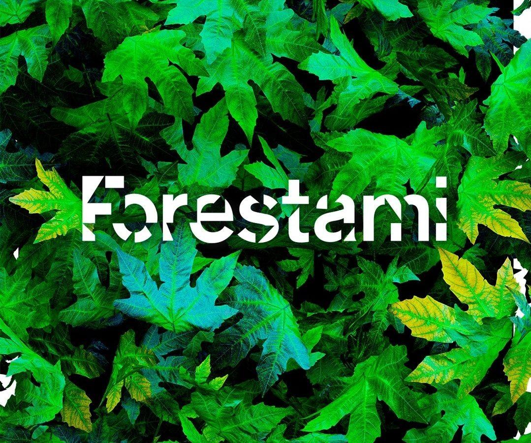 Forestami: 3 milioni di nuovi alberi nella Città Metropolitana entro il 2030