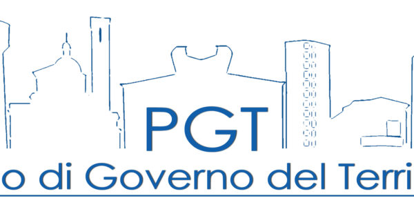 Variante Generale PGT adottata