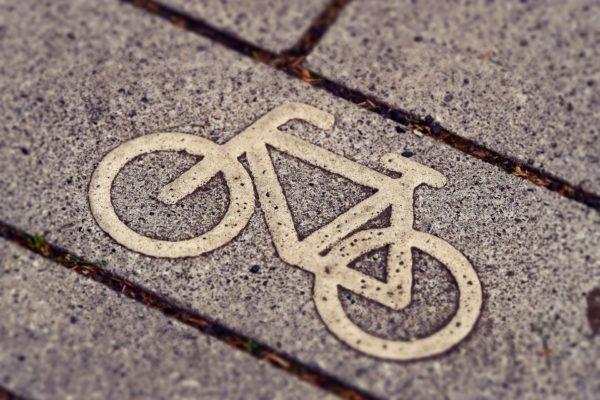 Cresce la rete ciclabile in Città