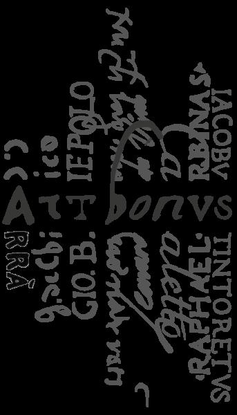 Art Bonus: raccolta fondi per le biblioteche civiche