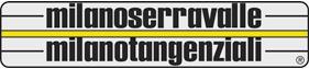 logo_milano-serravalle