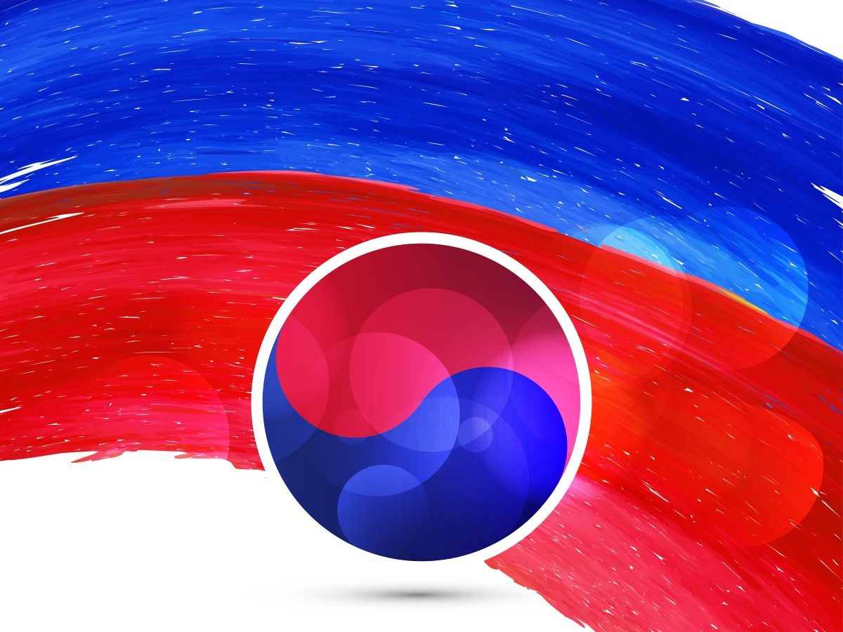 """""""Cultura coreana in movimento"""", tre giorni di film, musica, giochi a Spazio Mil e al Notorious"""