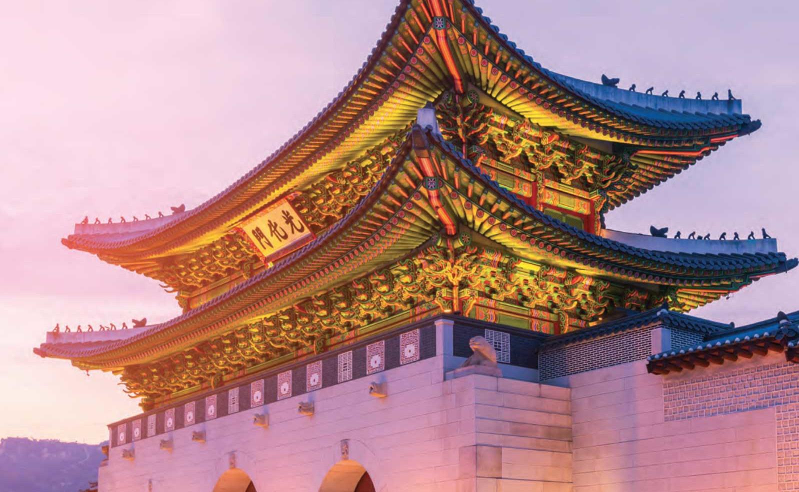 Conoscere la Corea: aspetti culturali, storici e sociali del Paese del Calmo Mattino